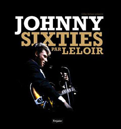 Johnny Sixties Leloir